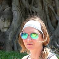 Profile image for pet sitter Cristina
