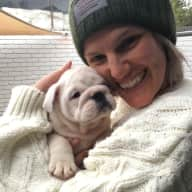Profile image for pet sitter Lyndal