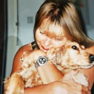 Profile image for pet sitter HELENA