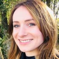 Profile image for pet sitter Stefani