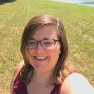 Profile image for pet sitter Beth