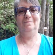 Profile image for pet sitter Joanna