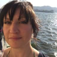 Profile image for pet sitter Elise