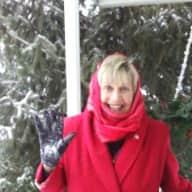 Profile image for pet sitter Linda Marie