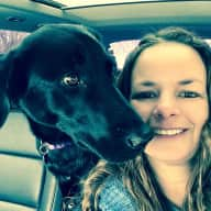Profile image for pet sitters Lynn & Aliyah