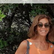 Profile image for pet sitter Maria Ludovica