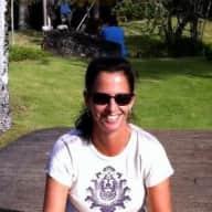 Profile image for pet sitter Shona
