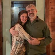 Profile image for pet sitters Diane & Kevin