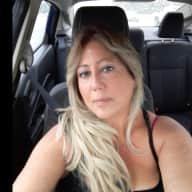 Profile image for pet sitter Katrina