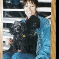 Profile image for pet sitters Roberta (Susie) & John