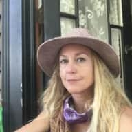Profile image for pet sitter Kirsten