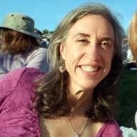 Profile image for pet sitter Margaret