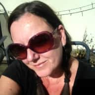 Profile image for pet sitter Tina