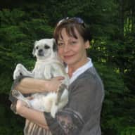 Profile image for pet sitter Ursula Luise