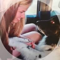 Profile image for pet sitter Fenna