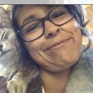 Profile image for pet sitter Janelle