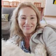 Profile image for pet sitter Caroline