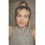 Profile image for pet sitter kirsty