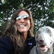 Profile image for pet sitter Cherie