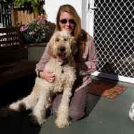 Profile image for pet sitter Rhonda