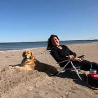 Profile image for pet sitter cindy