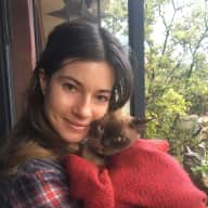 Profile image for pet sitters Jessica & Erick
