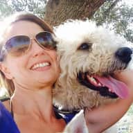 Profile image for pet sitter Diane