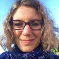 Profile image for pet sitter Miriam