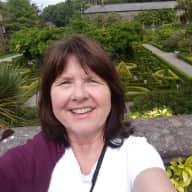 Profile image for pet sitter Linda Patricia