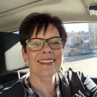 Profile image for pet sitter Debra