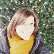 Profile image for pet sitter DebbieJayne