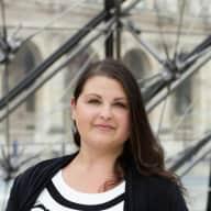Profile image for pet sitter Allison
