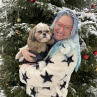 Profile image for pet sitter Jessica