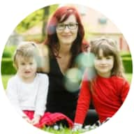 Profile image for pet sitter Petra
