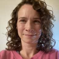 Profile image for pet sitter Verena