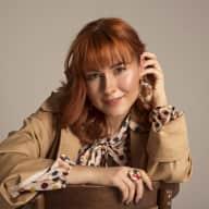 Profile image for pet sitter Polina