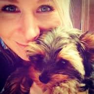 Profile image for pet sitter Septima