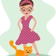 Profile image for pet sitter Bianca