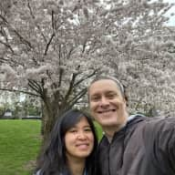 Profile image for pet sitters Kenneth & Susanne