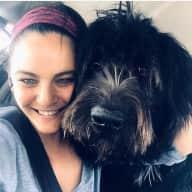 Profile image for pet sitter Maria Teresa
