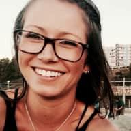 Profile image for pet sitter Lyndsey
