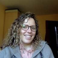 Profile image for pet sitter Nerea