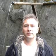 Profile image for pet sitter Miroslav