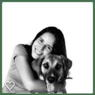 Profile image for pet sitters Lucia & Rodrigo