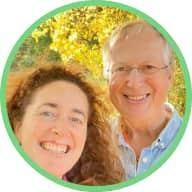 Profile image for pet sitters Tomas & Cristina