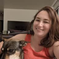 Profile image for pet sitters Jessica & Bobby