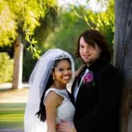 Profile image for pet sitters Justin & Rebekah