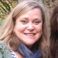 Profile image for pet sitter Ulrike