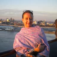 Profile image for pet sitter Laurie A