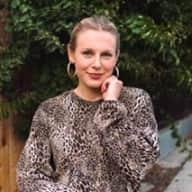 Profile image for pet sitter Elyse